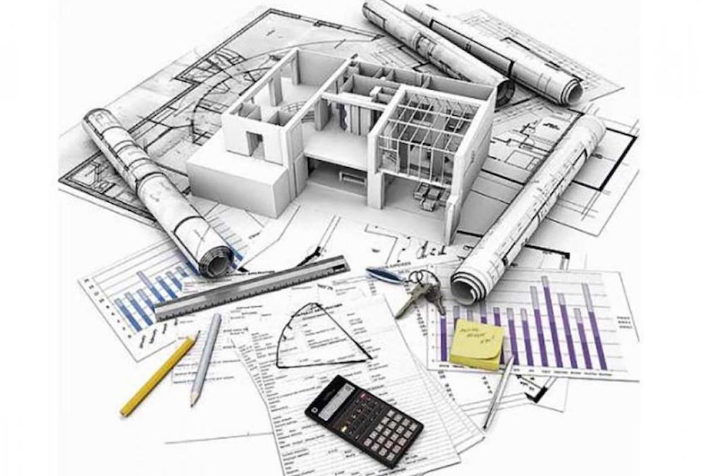 Cinco claves para elegir un diseñador arquitectónico